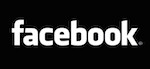 facebook_logo_black-150x69
