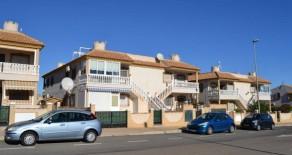Apartament  na Cabo Roig  Orihuela Costa