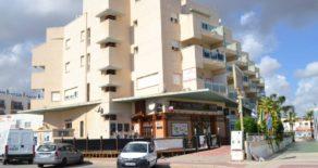 Penthouse in Orihuela Costa – Cabo Roig