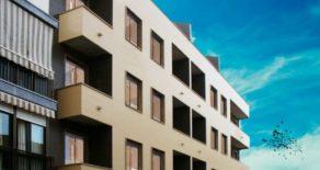 Apartamenty Torrevieja