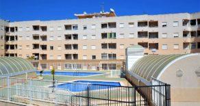 Apartament w centrum Torrevieja
