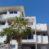 Luksusowe Apartamenty w Las Filipinas/ Orihuela Costa