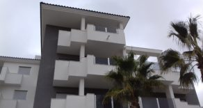 Luksusowe Apartamenty w Orihuela Costa